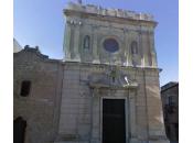 Menfi, sabato l'inaugurazione della Chiesa Giuseppe
