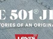 Levi's documetary: stories original