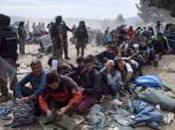 Italia-Albania. Collaborazione forze sicurezza impedire afflusso migranti
