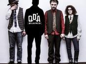Venerea nuovo singolo Quello Arezzo