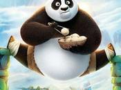 "Cinema, novità: ""Kung Panda ""Brooklyn"" ""Truth"""