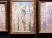 Parigi degli Impressionisti: tappe itinerario