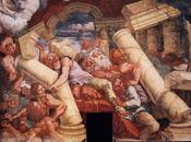 manierismo, stile raffinato stravagante segnò fine Rinascimento