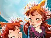 [BlogTour] Fairy Elisabetta Gnone: prima tappa
