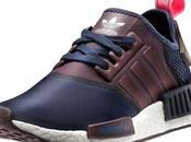 Sneakers, nuovo modello adidas Originals