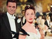 gran film Minnelli stasera GIGI (ven. marzo 2016, chiaro)