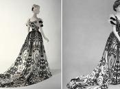 fashion: fashion art!!