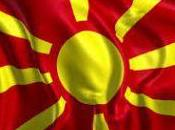 Macedonia. Mezzo milione nomi falsi liste elettorali mesi voto