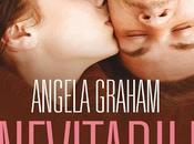 [Anteprime Leggereditore] Inevitabile Angela Graham Sensuale seducente (Wild Seasons Christina Lauren