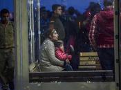 Cosa prevede l'accordo migranti Europa Turchia