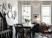 Appartamento style York