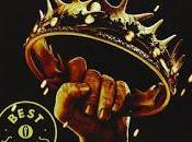 trono spade: regno lupi-La regina draghi