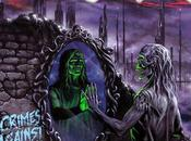 """GAME OVER Video """"Neon Maniacs"""""""