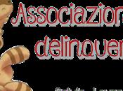 Associazione Delinquere Dietro quinte Lettura