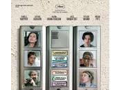condominio cuori infranti, nuovo Film Cinema