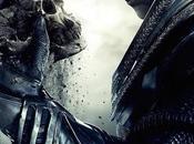 X-Men: Apocalisse Nuovo Trailer Ufficiale Italiano