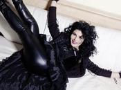 Giusy Ferreri passione rimorsi Come un'ora canzone d'amore sound style: video testo