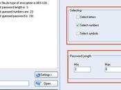 [Guida] Come trovare Password file [Windows]