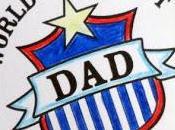 Festa papa' father's