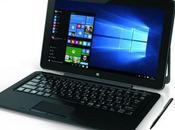 Fujitsu Arrows RH77/X: nuovo tablet ibrido dalle interessanti specifiche