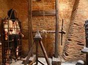 Museo delle Torture apre Napoli