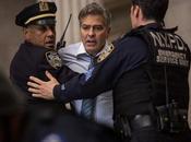 Money Monster: George Clooney poster film Jodie Foster