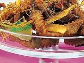Pasqua cucina: squisiti originali dolci celebrare meglio questa festività parte).