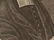 Quello renzismo dice (182) Speciale Gregori legge Vangelo Dario diventa esegeta Francesco, declino dell'intellettualismo: grazie renzismo?