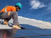 Rinnovabili lavoro, Italia quarta Europa