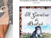 ALICE SCALZA poesie premio giardino Babuk 2016