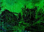 Michele principato trosso artista movimento presenta particolari opere