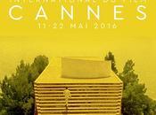 poster della nuova edizione Festival Cannes