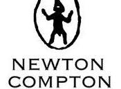 SEGNALAZIONE Pubblicazioni Newton Compton Editori marzo