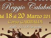 Conclusasi Festa Cioccolato Artigianale 2016