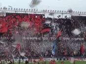 (VIDEO)Clásico santafesino! Colon Union 19.3.2016