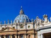 DOMENICA delle PALME ROMA .....