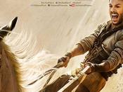Ben-Hur: anni dimostrarli