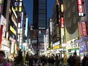 Viaggio Giappone sola, itinerario consigli viaggio
