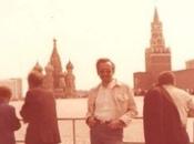 """Miei Anni Urss"""": storia italiano trovatosi lavorare Unione Sovietica"""