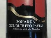 Bonarda dell'Oltrepò Pavese frizzante Vigna della Composta, fratelli Agnes Rovescala