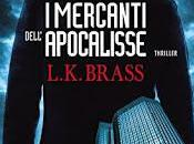 """mercanti dell'Apocalisse"""" Brass"""