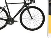 Xiaomi svela QiCycle smart bike high-end ottimo prezzo