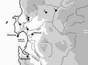 Archeologia. Fenici Nuragici Golfo Oristano, Alfonso Stiglitz
