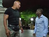 Spia Mezzo: nuovo trailer dell'action-comedy Dwayne Johnson Kevin Hart