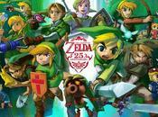 Download delle Zelda italiano) dalla prima all'ultima versione!