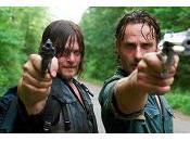 """The Walking Dead season finale sarà minuti"