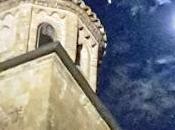 Luna, Duomo, Torre