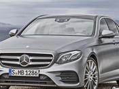 Nuovi motori Diesel Mercedes-Benz