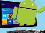 Emulare Android soluzione gratuite