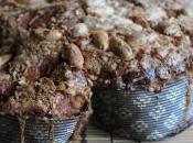 Tavola PASQUA glutenfree: segnaposto